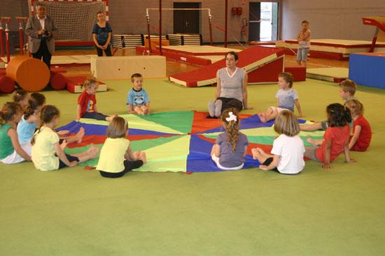 Fete de la Gym 2009 12