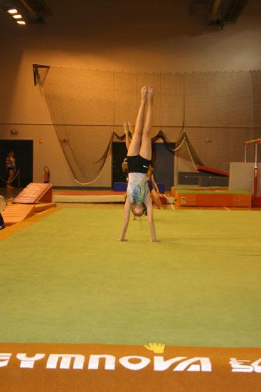 Fete de la Gym 2009 130