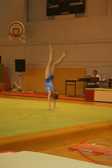 Fete de la Gym 2009 131