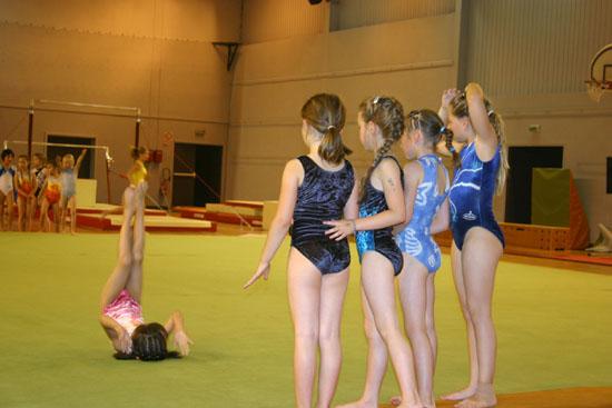Fete de la Gym 2009 132