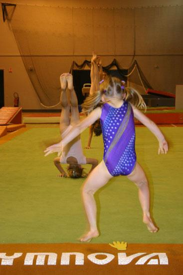Fete de la Gym 2009 133