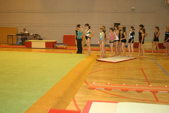 Fete de la Gym 2009 136