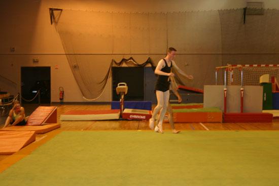 Fete de la Gym 2009 139