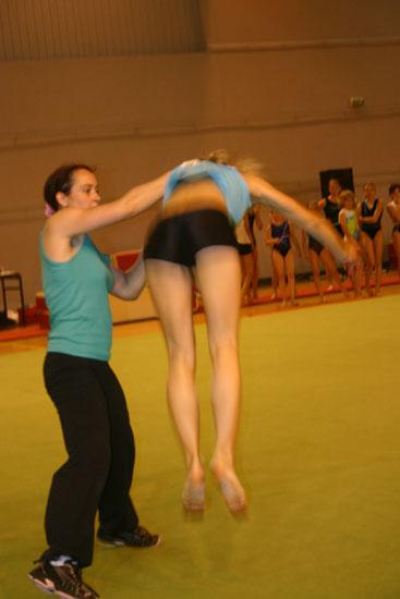 Fete de la Gym 2009 141