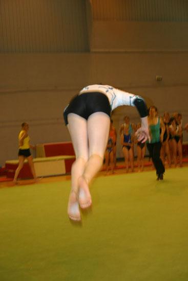 Fete de la Gym 2009 142