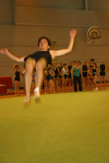 Fete de la Gym 2009 143