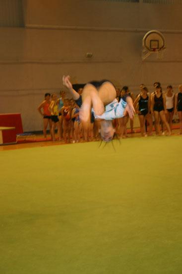 Fete de la Gym 2009 144