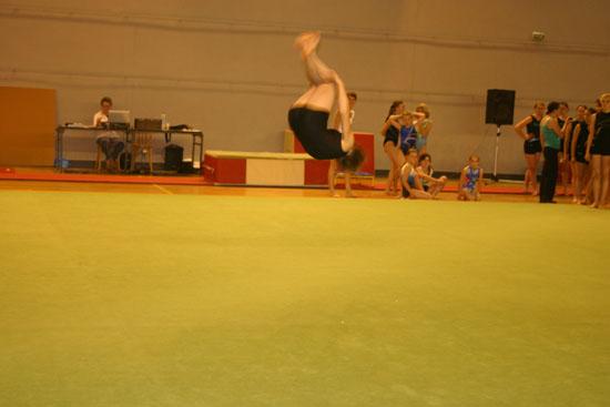 Fete de la Gym 2009 145