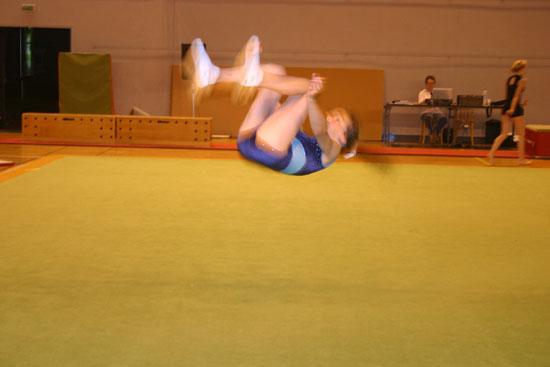 Fete de la Gym 2009 146