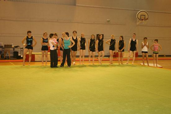 Fete de la Gym 2009 147