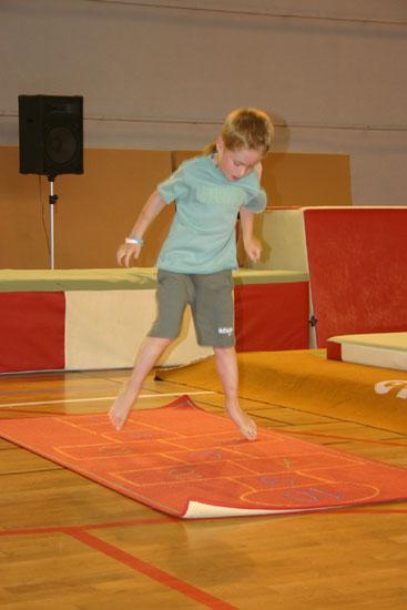 Fete de la Gym 2009 15