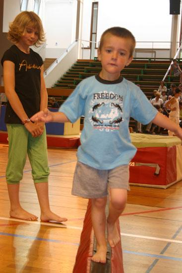 Fete de la Gym 2009 19