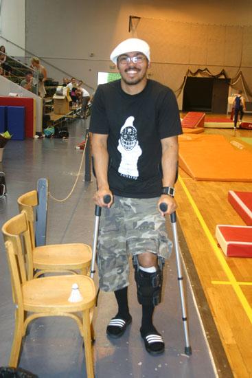 Fete de la Gym 2009 28
