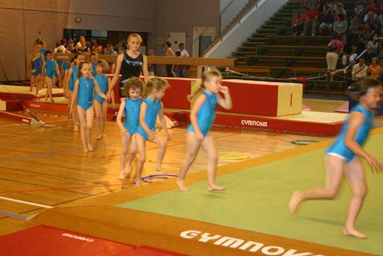 Fete de la Gym 2009 29