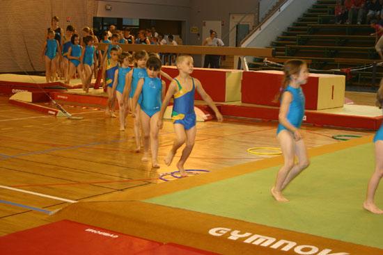 Fete de la Gym 2009 30