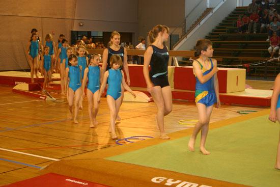 Fete de la Gym 2009 31