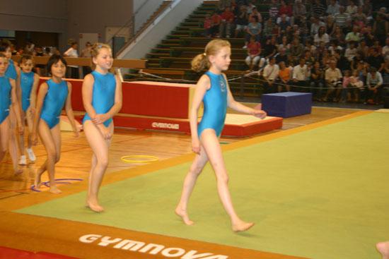 Fete de la Gym 2009 32