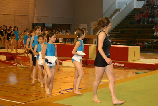 Fete de la Gym 2009 33