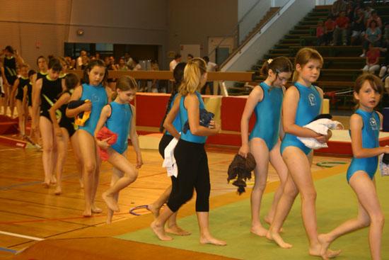 Fete de la Gym 2009 34