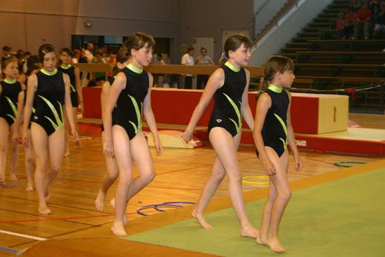 Fete de la Gym 2009 35