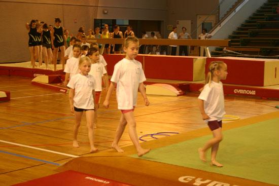 Fete de la Gym 2009 36