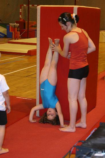 Fete de la Gym 2009 54
