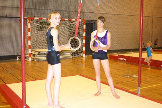 Fete de la Gym 2009 55