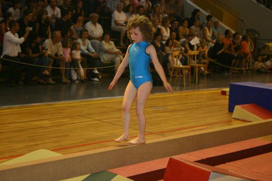 Fete de la Gym 2009 56
