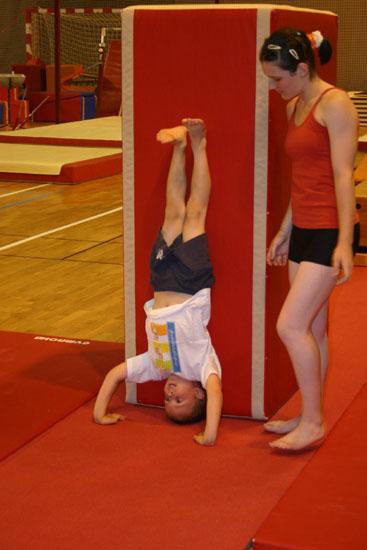 Fete de la Gym 2009 58
