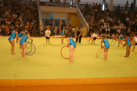 Fete de la Gym 2009 59