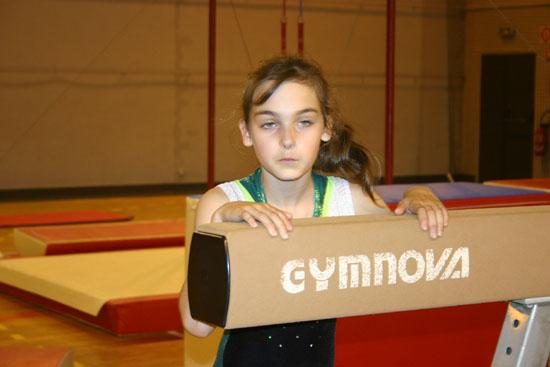 Fete de la Gym 2009 60