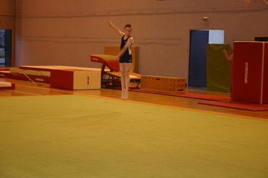 Fete de la Gym 2009 61