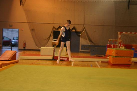 Fete de la Gym 2009 63