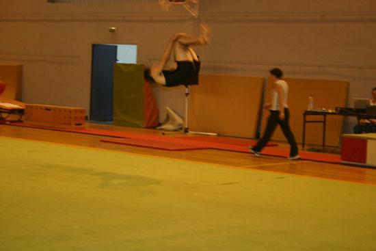 Fete de la Gym 2009 64