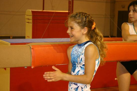Fete de la Gym 2009 65