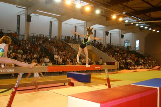Fete de la Gym 2009 68