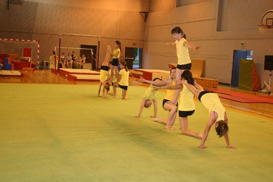 Fete de la Gym 2009 69