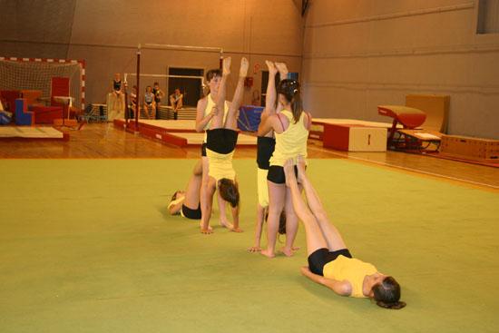 Fete de la Gym 2009 70