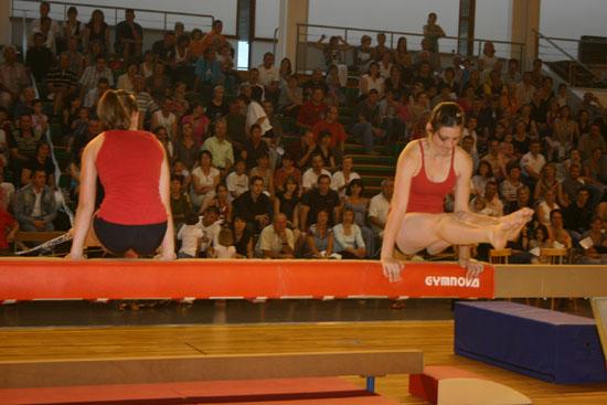 Fete de la Gym 2009 75