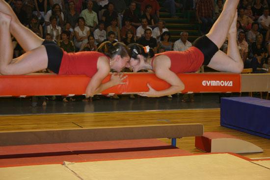 Fete de la Gym 2009 76