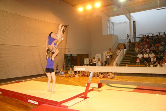 Fete de la Gym 2009 77