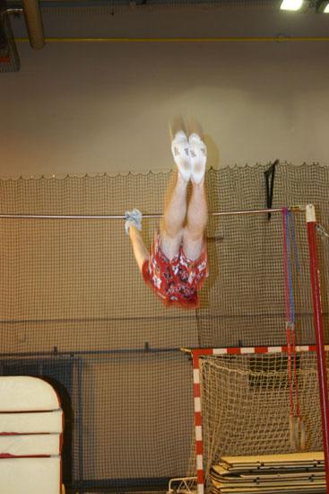 Fete de la Gym 2009 78