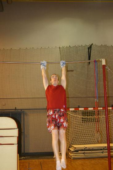 Fete de la Gym 2009 79