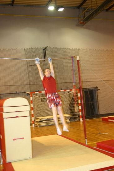 Fete de la Gym 2009 80