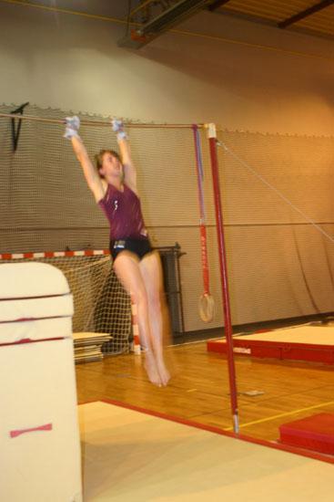 Fete de la Gym 2009 81