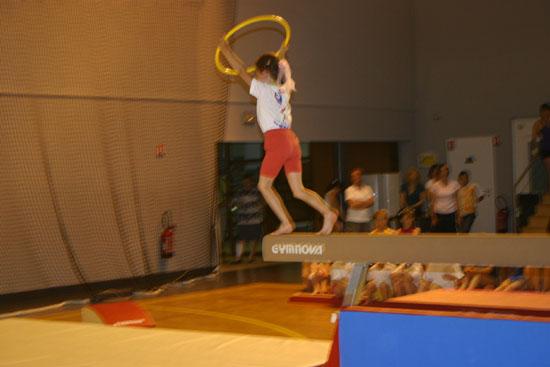 Fete de la Gym 2009 83