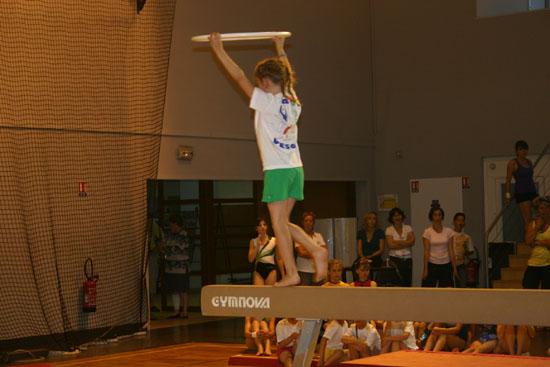 Fete de la Gym 2009 84