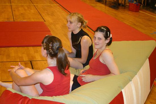Fete de la Gym 2009 85