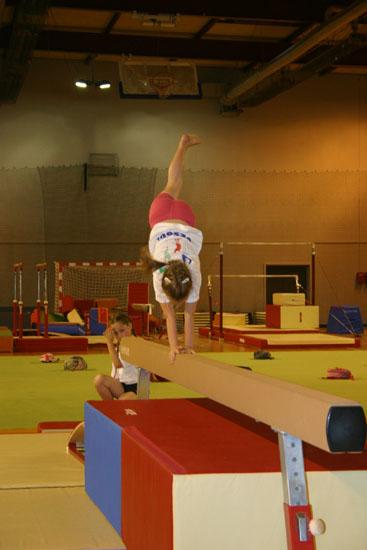 Fete de la Gym 2009 86