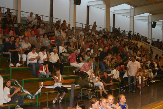 Fete de la Gym 2009 88